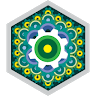 sf-superbadge-advanced-apex-specialist.png