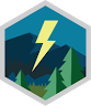 sf-superbadge-lightning-experience-specialist.png