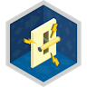 sf-superbadge-lightning-experience-rollout-specialist.png