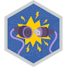 sf-superbadge-data-integration-specialist.png