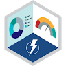 sf-superbadge-lightning-experience-reports-dashboards-specialist.png