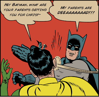 fonts-comic-bat-slap-320x314-61000