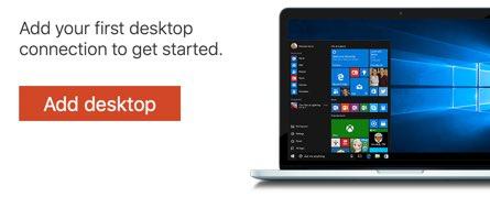 rdp-hockey-add-desktop-445x179-13559
