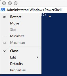 win10-powershell-options-231x261-9032