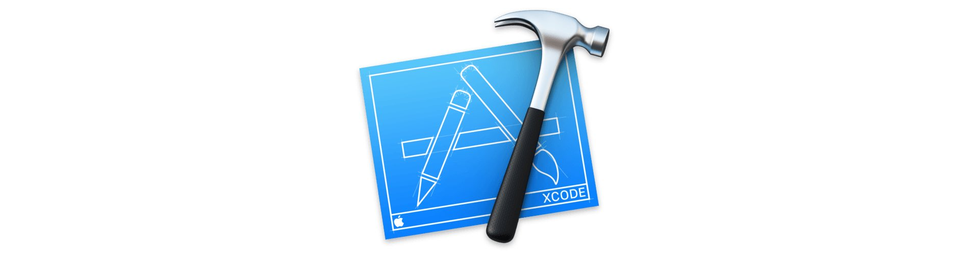 XCode install (on MacOS) feature image