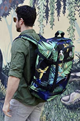 sho-backpack-carry-276x418-217789.png