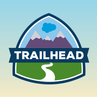 sf-trailhead-logo-200x200-10033