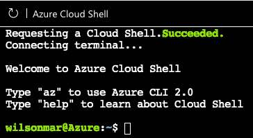 azure-cloud-shell-364x199-11637