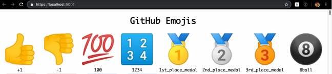vs-mac-github-emojis-648x145-11885