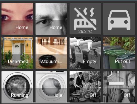 home-assistant-clickable-459x348.png