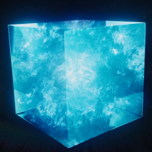 tesseract-mcu2012-310x310.png