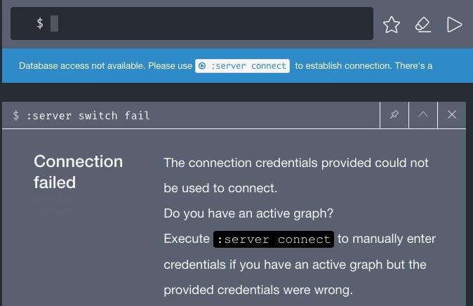 neo4j-desktop-browser-conn-failed-674x436