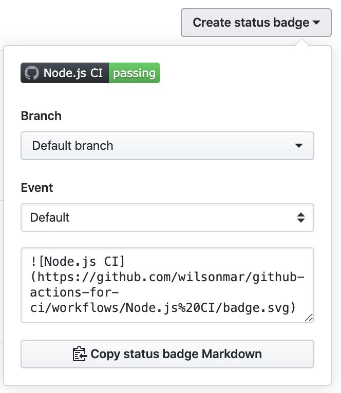 github-create-status-badge-664x766
