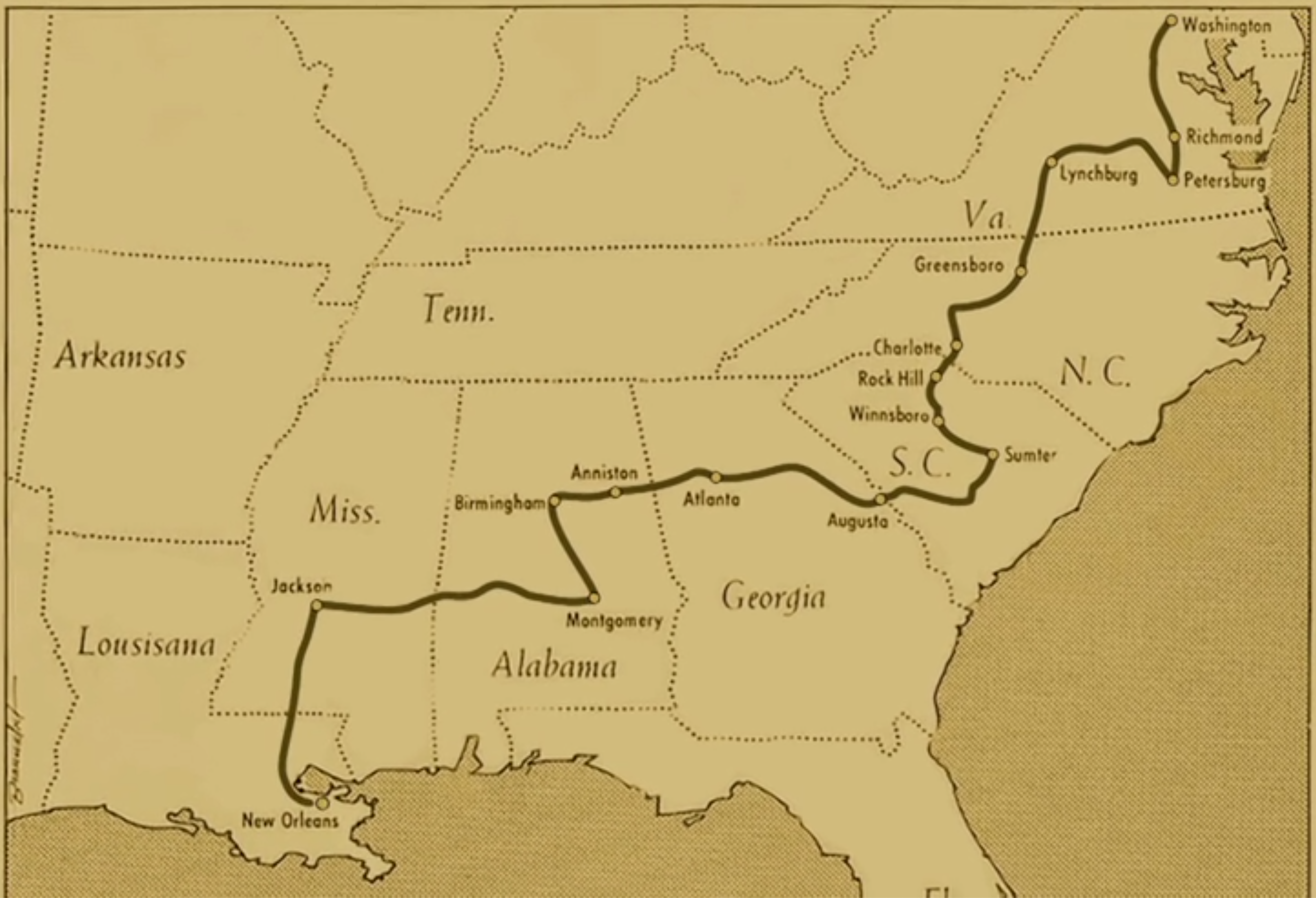 map-freedom-ride