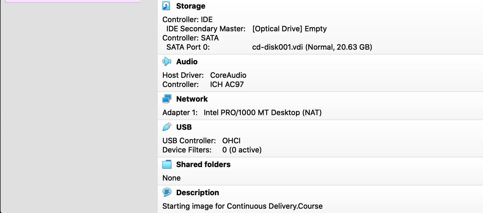 virtualbox-manager-2