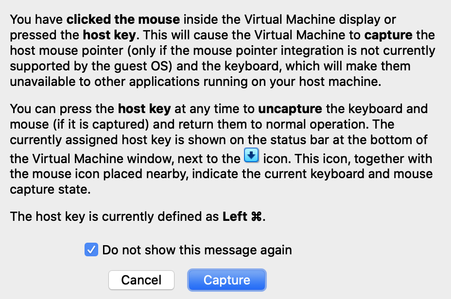 virtualbox-capture-msg