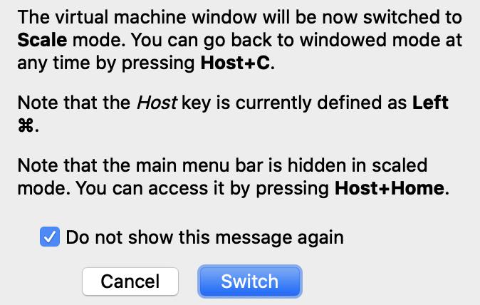 virtualbox-switch-msg