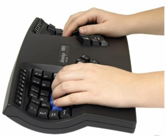 keyboard-kinesis-557x455