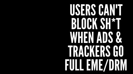 userscantblock
