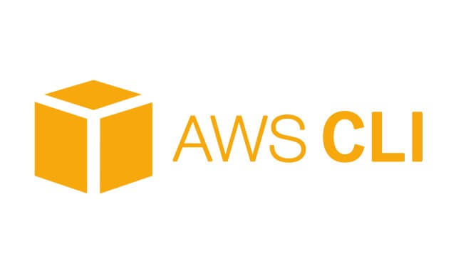 The AWS CLI Cheatsheet for Bash - Ruan Bekker's Blog