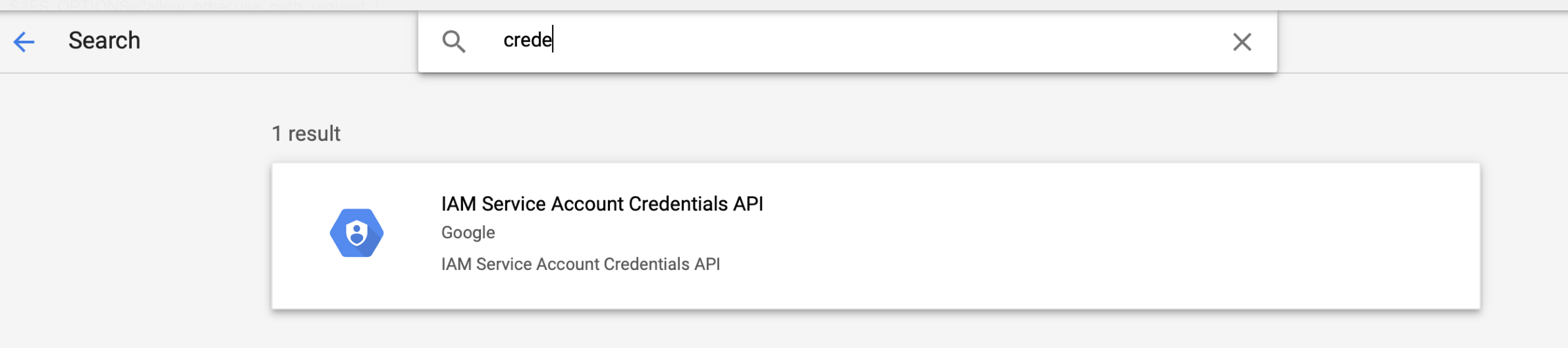 Integrating Google OAuth with Traefik
