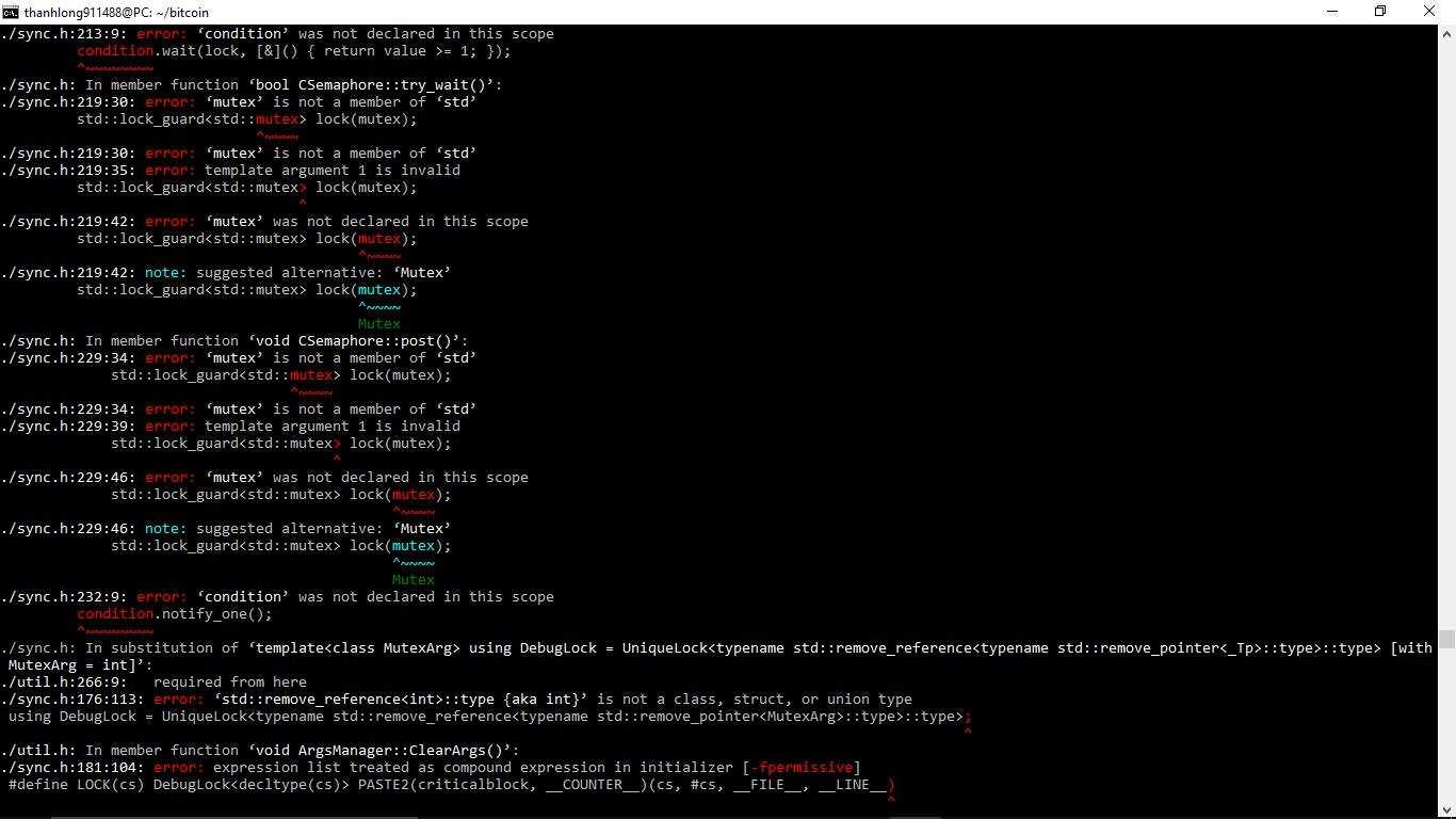 Install problem · issue #13 · webdesus/polymer-ide. Vim · github.