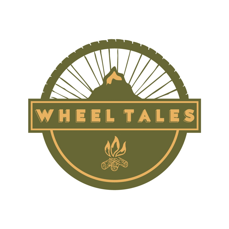 wheeltales
