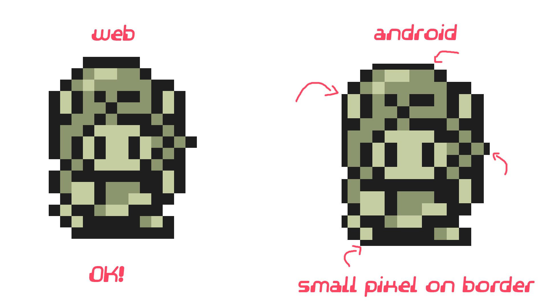 How To Draw 16x16 Fire Pixel Art