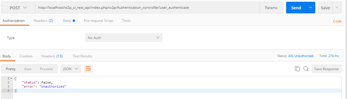 How to use $config['rest_auth'] = 'session' ? · Issue #862