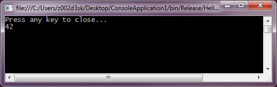 rosbridge_suite not sending custom message types · Issue #37