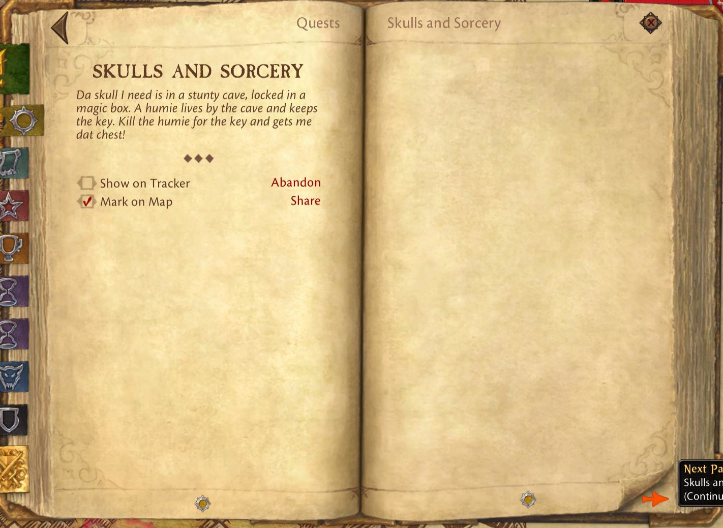 skulls and sorcery2