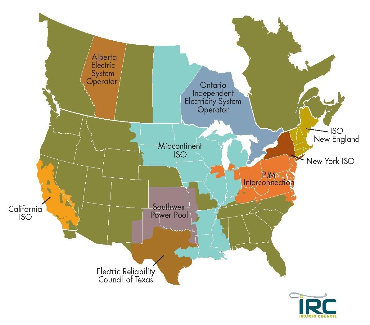 Add US: Southwest Power Pool (SPP/SWPP) · Issue #1177 · tmrowco ...