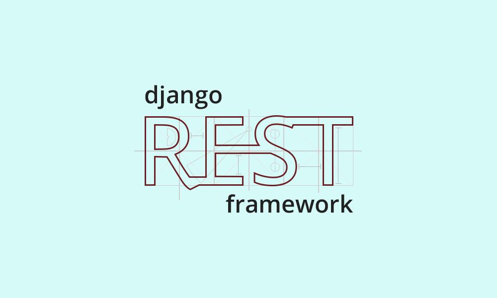 django_rest_framework_blogpng