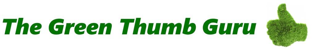 Thegreenthumbguru photo green-thumb_zpsefdkacr8.jpg