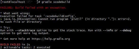 java io IOException: Cannot run program