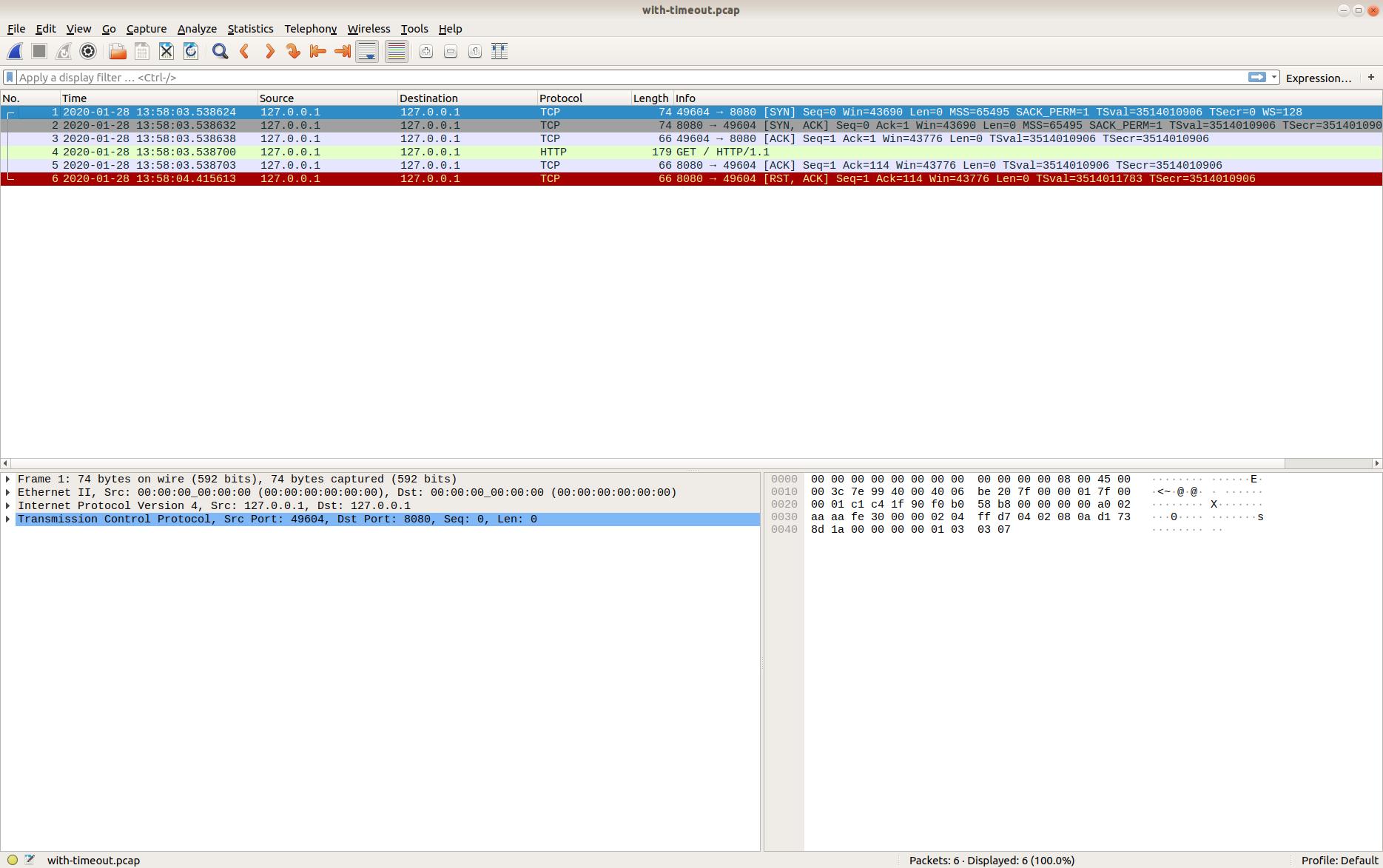Screenshot from 2020-01-28 14-02-22