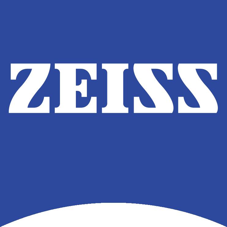 ZeissVision