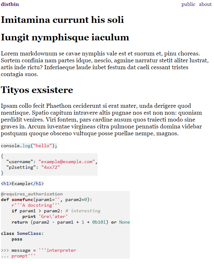 distbin-screenshot