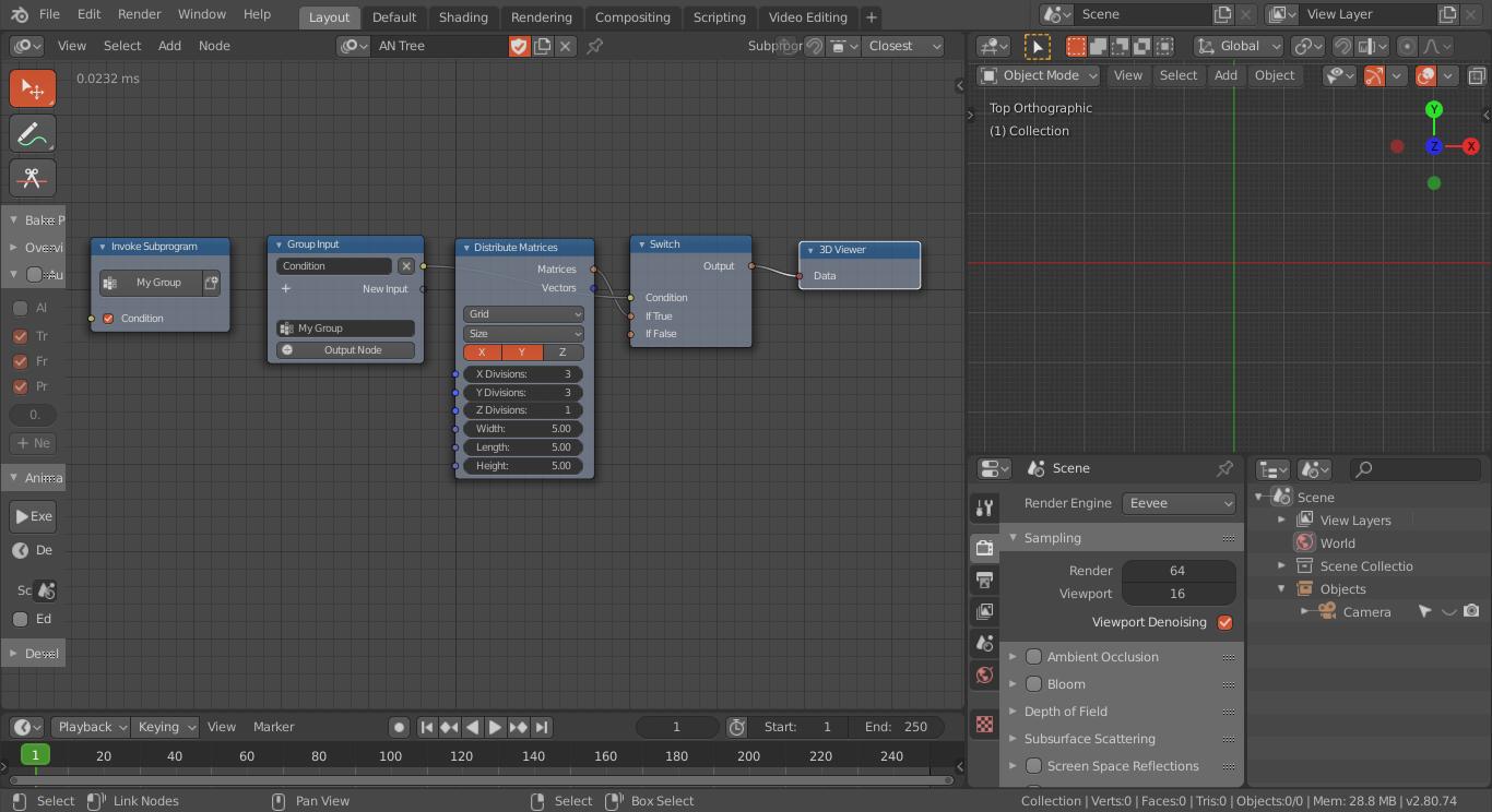 3DViewer1