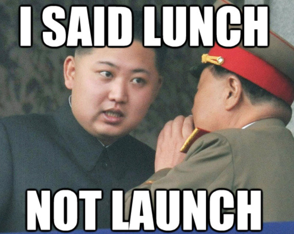 not_launch