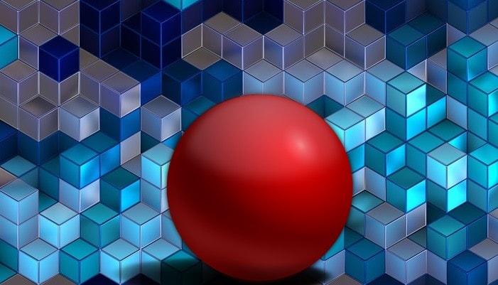 physicsball