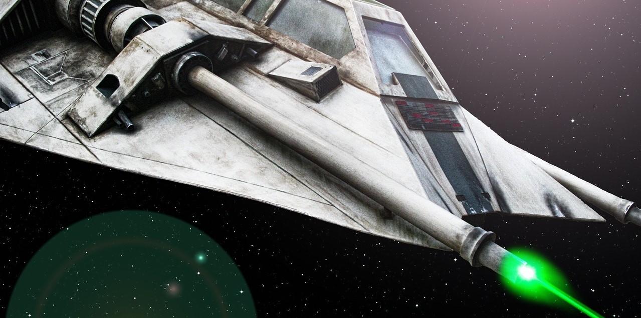 star-wars-1088872_1280