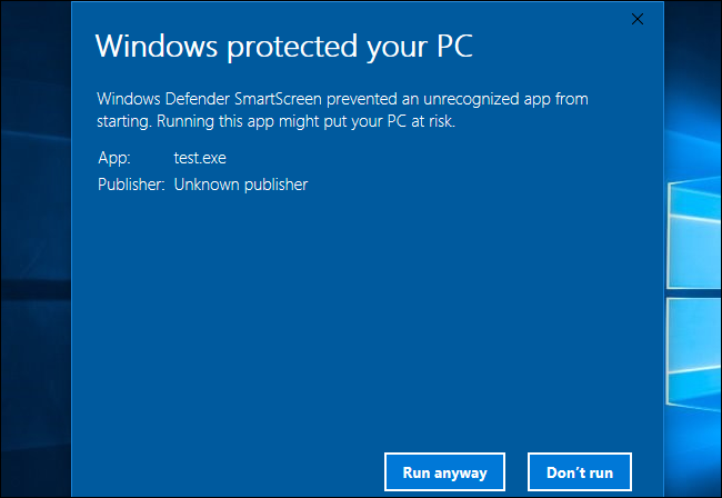 administrator rights windows 10