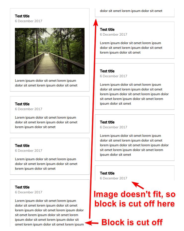 page-break-inside: avoid when using columns · Issue #60 · mpdf/mpdf