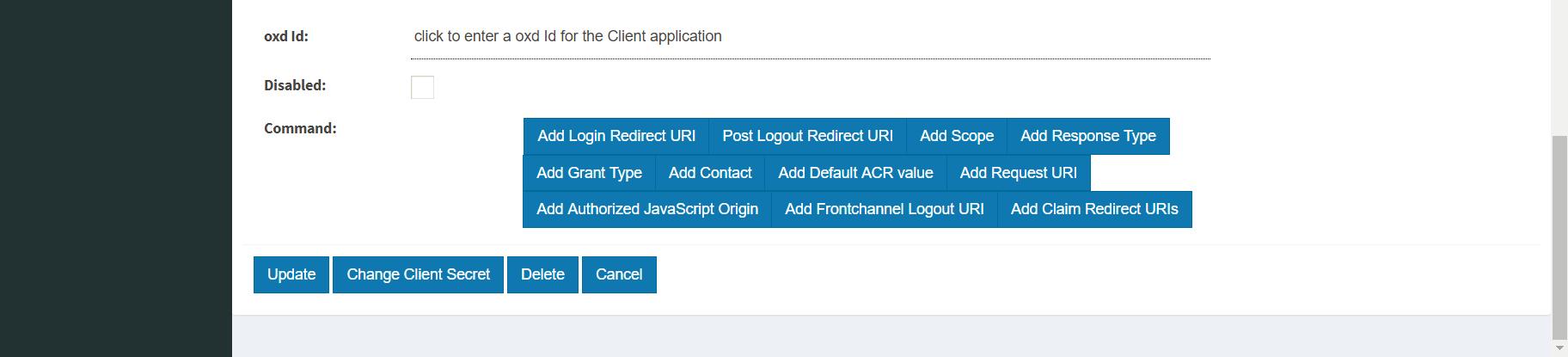 gluu_openidc_client_buttons