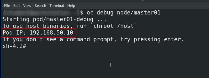 debug_shell