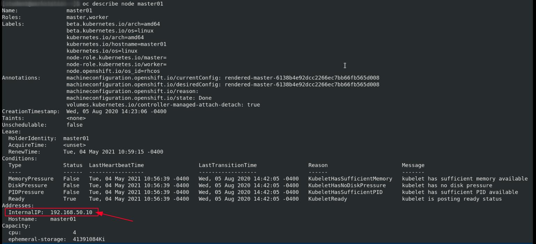 node_internal_ip