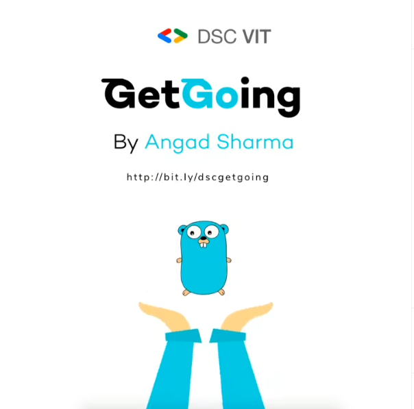 GetGoing   Udemy Course