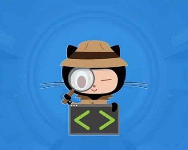 Git and Github Basics | CodeChef VIT