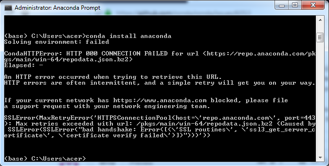 windows cannot find sss bat file error